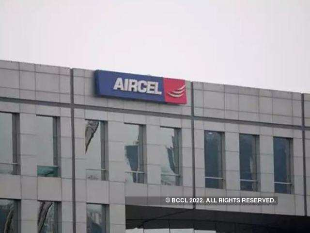 "Aircel, the smallest private mobile operator in India, has warned its 5,000-plus employees to brace for ""difficult"" times amid ""serious funding issues"" in the face of intense competition."