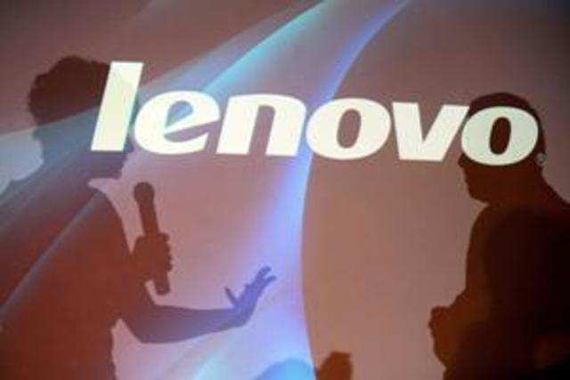 Lenovo India tops tablet business, sustains leadership