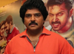 Chennai Corporation issues notice to actor Ramki for property tax default