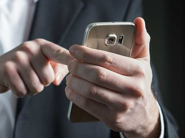 Google's latest move could forever change how Android users reply to messages