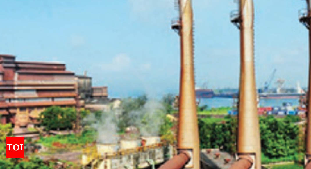 MSME Clusters: Common facility centres to benefit 20 industry