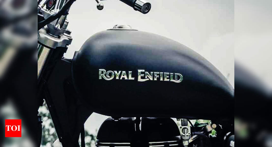 Royal Enfield Thunderbird Royal Enfield To Launch Thunderbird 350x And 500x On February 28
