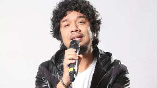 Here's why singer Papon has decided to quit his show