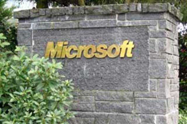 Microsoft India has announced the appointment of Sanket Akerkar as the new Managing Director of its sales  and marketing group(SMSG)in India.