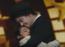 India's Next Superstar written update February 24, 2018: Shruti pays tribute to Charlie Chaplin