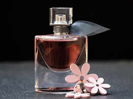 Things to keep in mind while shopping for perfumes