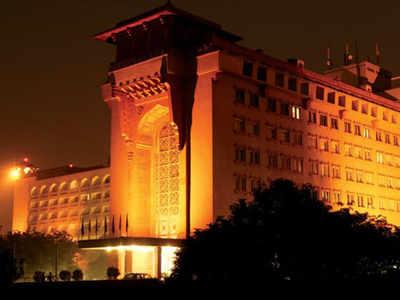 Who will run The Ashok? Govt explores options | Delhi News