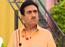 Taarak Mehta Ka Ooltah Chashmah written update February 26, 2018: Jethalal and others try to dissuade Bapu Ji from adopting Pinku