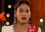Ishqbaaz written update February 26, 2018: Anika learns that Saumya is their enemy