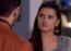 Kasam Tere Pyar Ki written update February 26, 2018: Abhishek gets insecure about Tanuja meeting Rishi again