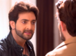Ishq Mein Marjawan written update February 27, 2018: Virat and Deep get into a fight