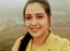 Priyanka Sarkar to star in upcoming horror anthology 'Hoyto Manush Noy'