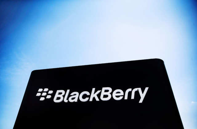 BlackBerry 10 or BB10 is a proprietary mobile operating system for the BlackBerry line of smartphones, both developed by BlackBerry Limited.