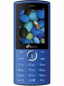 M-Tech L30