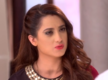 Ishq Mein Marjawan written update February 28, 2018: Arohi proves she is pregnant