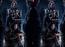 Pakistan bans Anushka Sharma's film 'Pari' for promoting 'non-Islamic values, anti-Muslim sentiments'