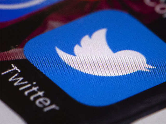 Want to make Twitter a better place? Social media network wants your suggestions