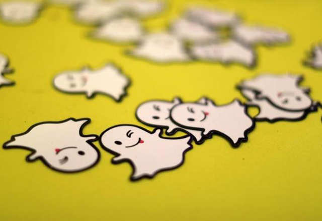 How to use this little-known Snapchat feature