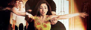 Yami Gautam reveals how she learnt to play a visually-challenged girl in Kaabil