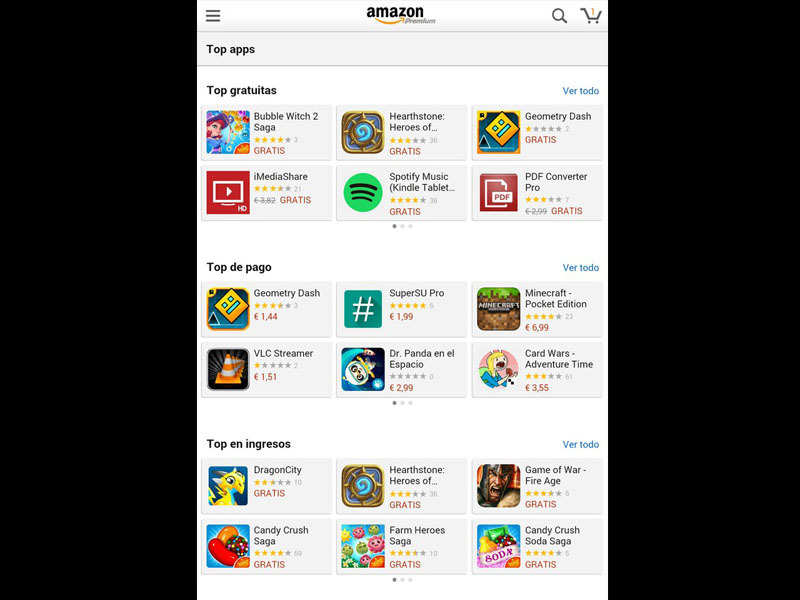 Google has 'banned' these 14 apps from Play Store | Gadgets Now
