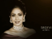 Sridevi remembered at Oscars 2018 along with Roger Moore, Jerry Lewis and Shashi Kapoor