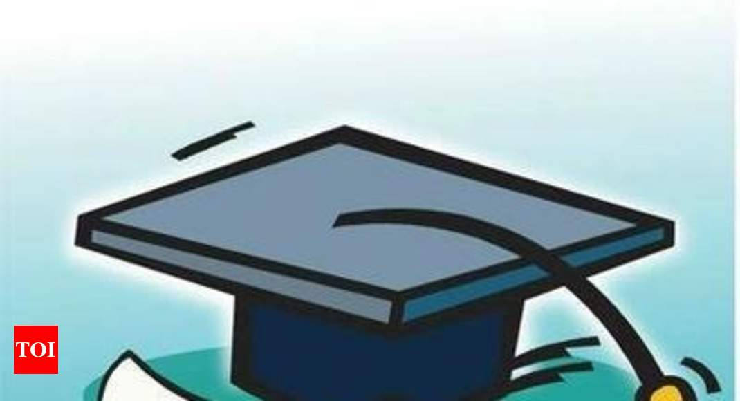 KSOU told to issue degrees to students enrolled in 2013 and 2014