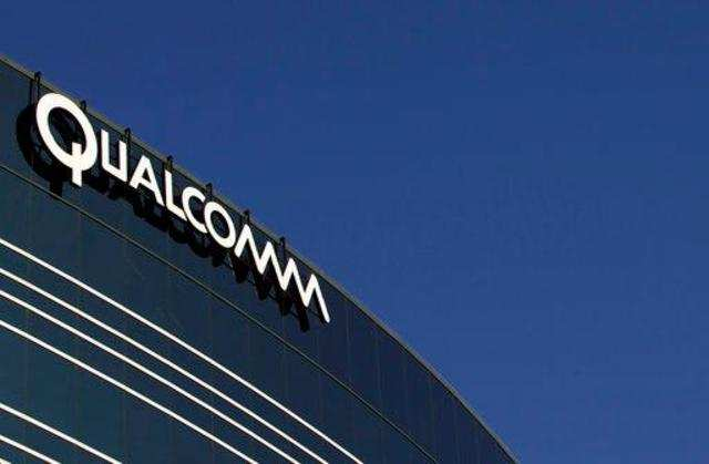 <p>Qualcomm said in a statement late on Monday that it was delaying its 2018 annual meeting to April 5 as a result of the CFIUS order.<br></p>