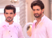 Ishq Mein Marjawan written update March 05, 2018: Virat gets arrested as planned by Arohi