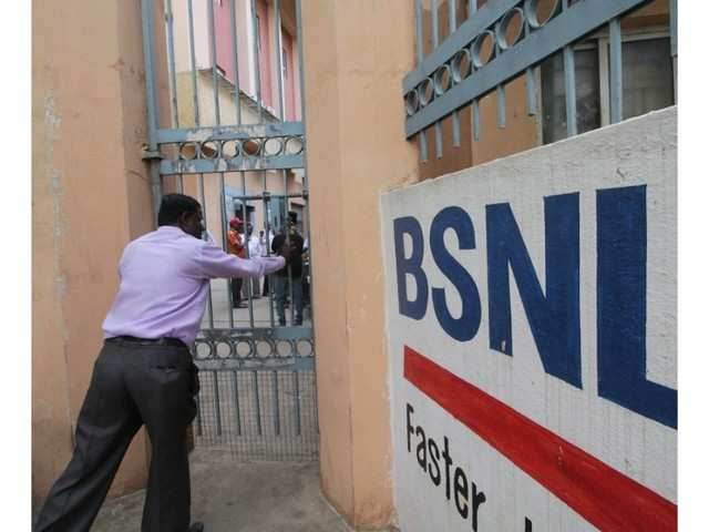 Aircel fallout: BSNL gets 1.86 new mobile subscribers in Tamil Nadu