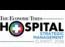 ET launches landmark event to explore future of healthcare industry