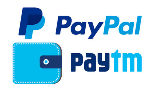 Paytm unveils 'Paytm for Business' app