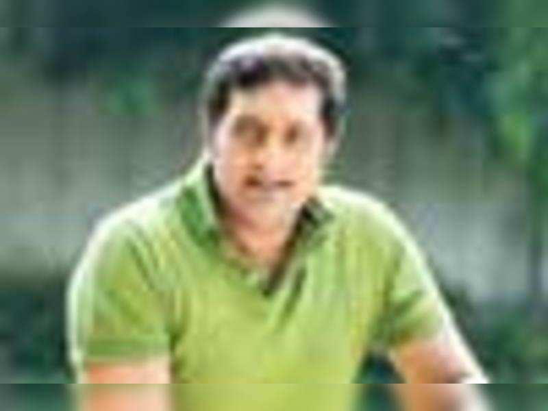 Prakash Raj film got to be good: Prakash