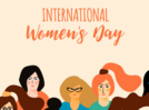 Happy International Women's Day 2018: Wishes, Best Quotes, Whatsapp status, Messages & Images