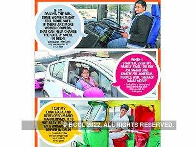 drivers day 2019 in india