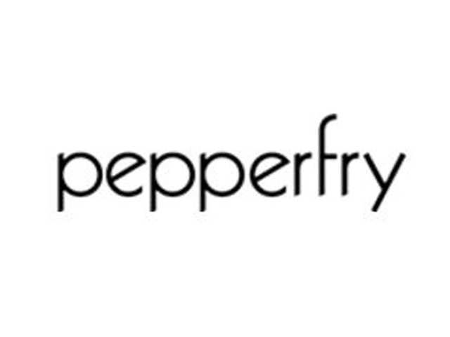Pepperfry is looking to enhance the private brand franchise in preparation for its next financial milestone of an IPO, the company said.