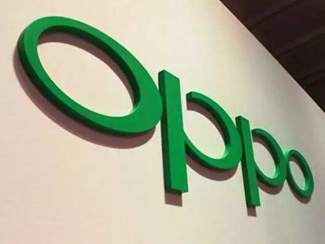 Oppo has moved out of the top five rankings in the smartphone segment with a 4% share in January from 9% a year ago, while Vivo's market share halved to 7% in the same time.