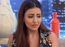 Ishqbaaz written update March 7, 2018: Roop blackmails Pia