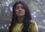 Yeh Rishta Kya Kehlata Hai written update March 07, 2018 : Kartik is beaten up by Biju and the goons
