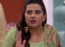 Kasam Tere Pyar Ki written update March 07, 2018: Tanuja is held captive by the robbers; Abhishek worries about her