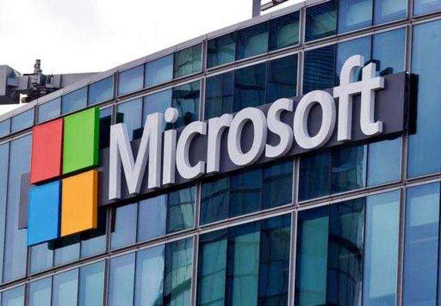 Microsoft, Apollo Hospitals to use AI for cardiac diseases