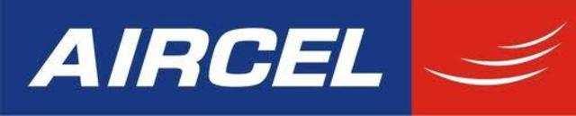 NCLT admits Aircel bankruptcy plea