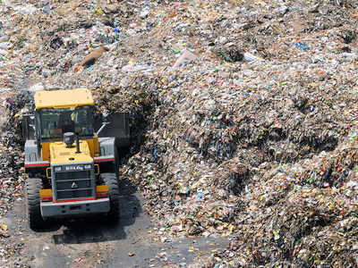Madurai hotels becoming smart about waste management   Madurai News