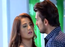 Ishq Mein Marjawan written update March 08, 2018: Deep confronts Arohi about the truth