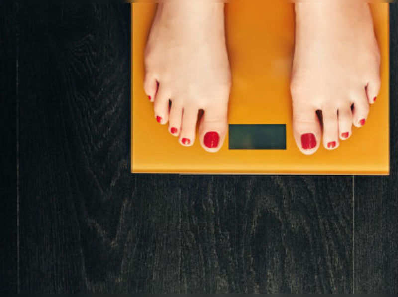 Easy weight loss tips for women who are in their thirties!