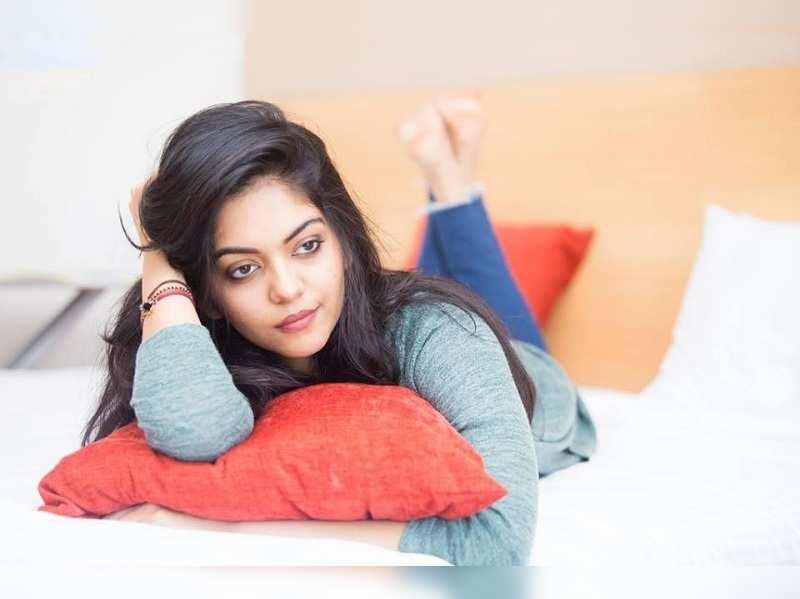 Malayalam sexy stories new porn