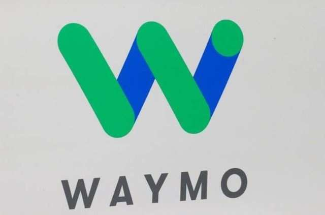 Waymo's self-driving trucks to haul cargo for Google