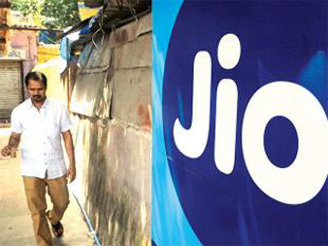 Based on its free services on top of new voice over LTE (Volte) technology, Jio managed to garner a subscriber base of over 160 million as of January.