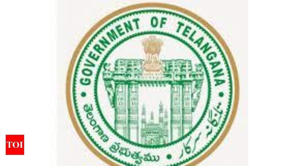 Telangana Class 10 hall ticket: Telangana SSC Hall Tickets