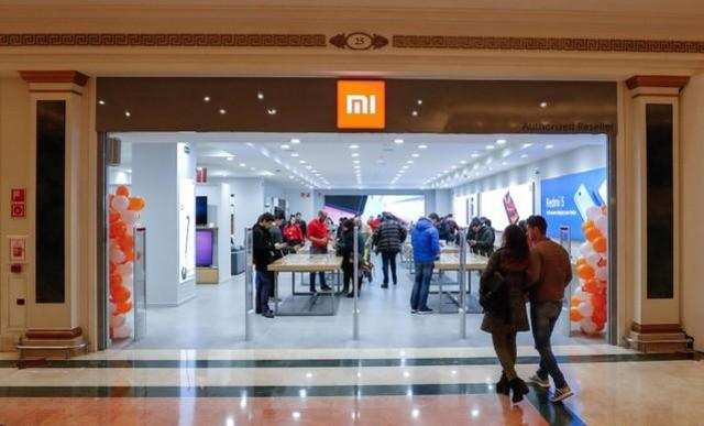 Now, according to a new report by CyberMedia Research (CMR), the state of Maharashtra played a major role in Xiaomi's rise to the top position. The report also terms Maharashtra as the biggest smartphone market in India.