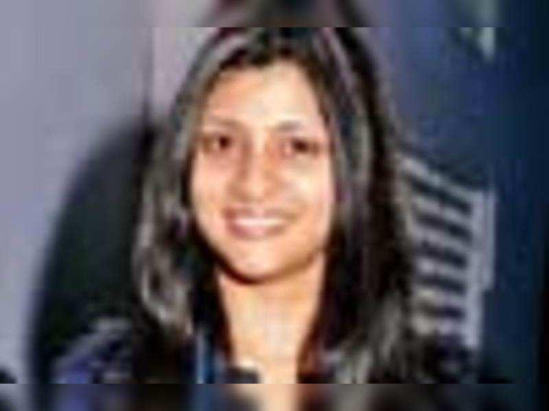 Vipul, Shefali's comeback do